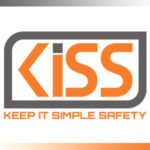 Ask the Expert Keep It Simple Safety