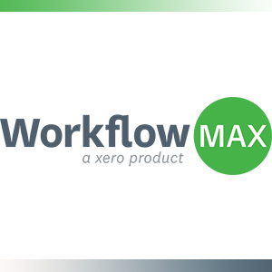 Ask the Expert Online with WorkflowMax
