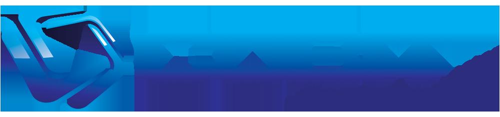 Ask the Expert | Cubit