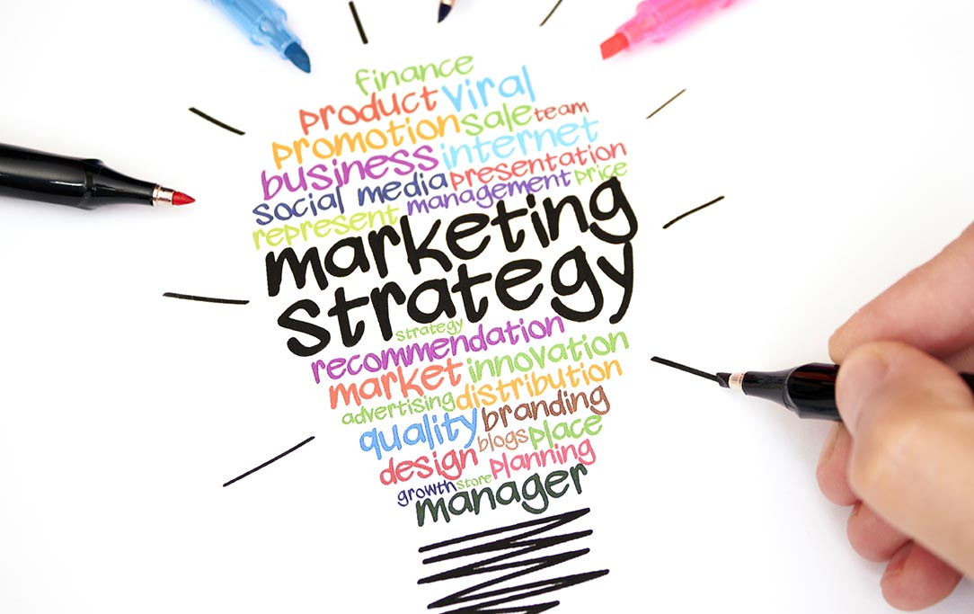 Marketing Strategy: What is it and the Advantages of Having One