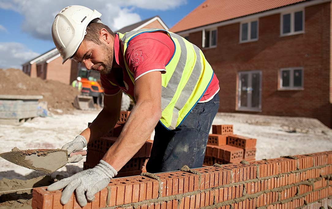 Smart Builders: How to Start Your Business Right
